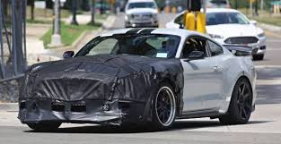 2018 ford torino. beautiful ford 2018 ford mustang shelby gt500 release date and price inside ford torino