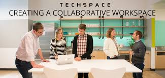 creating office space. Collaborative Office Space. Creating Space G