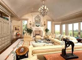 french country living room furniture taupe collection french country living room furniture m16