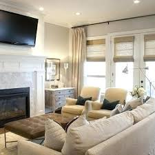 tv over fireplace ideas living room with over fireplace tv above fireplace ideas cable box