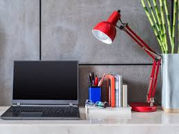 Office desk organization ideas Design Ideas For Those Of Us Who Work In Tight Quarters Which Certainly Includes Me Its Always Nice To Be Able To Furnish Our Small Piece Of Real Estate With Cubicle Cubicle Bliss 20 Nifty Small Office Organization Ideas Cubicleblisscom