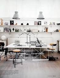 design studio office. inspiring studios and creative work spaces office designsoffice design studio