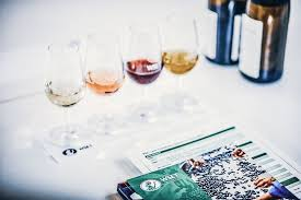 Wset Pocket Guide To Food Wine Pairing Hungry For More