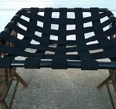 outstanding patio furniture patio furniture repair sling replacement repair patio furniture