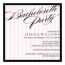 Bright Yellow Party Invitation Bachelorette Game Templates ...