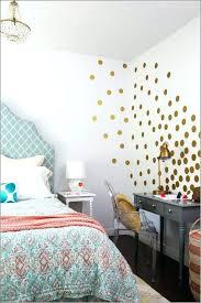 mini crib bedding set for girls cribs small room bedside master bedroom wooden handmade newborn sets