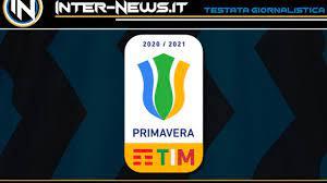 Campionato Primavera 1 28 giornata: risultati e classifica. Inter di nuovo  1ª!