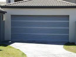 glass garage doors cost glass garage doors cost electric garage doors garage door installation garage doors glass garage doors cost