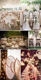 wedding reception ideas 18. 18 Stunning Wedding Reception Decoration Ideas To Steal