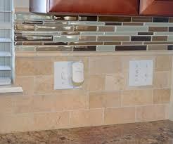 best grout color for subway tile mesh tile backsplash installation cost to install tile backsplash how to install wall tile how to apply tile backsplash