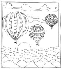 Wind Down Your Week With 3 Downloadable Coloring Pages Quarto