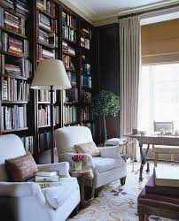 home office layouts and designs. introducing talented new yorkbased designer timothy whealon by thoughtfully combining the classics office layoutsoffice denhome home layouts and designs