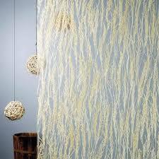 17 acrylic decorative wall panels best ideas about plexiglass