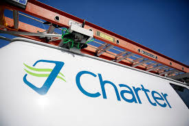a victory for spectrum cable customers charter to pay 75 refunds and offer free hbo the new york times