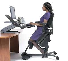 how to properly use your ergonomic office chair to fight kneeling chairs best ergonomic office chairs