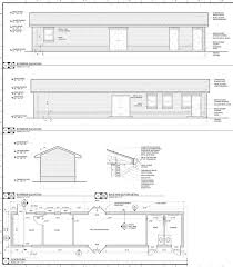 pool house plans with bathroom. Pool House Plans Designs With Bathroom Bar And Free Cabana Small Outdoor Kitchen 1024