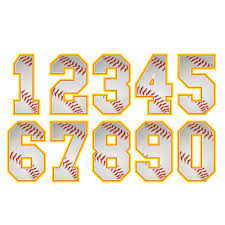 Patterned Iron On Vinyl Classy Patterned IronOn Heat Transfer Numbers