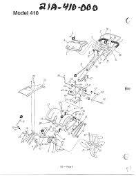 tiller parts diagram the uptodate wiring diagram Barreto Hydraulic Tiller at Barreto Tiller Wiring Diagram
