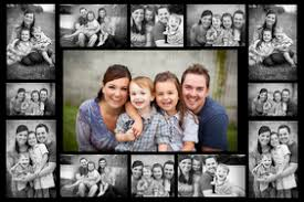 Picture Collage Templates Free Download Online Collage Maker Free And Easy Postermywall