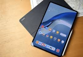 Huawei MatePad 11 2021 Tablet now ...