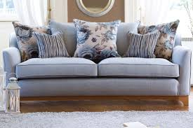 Sale On Sofas Sale Sofas 80 With Sale Sofas B 1 4 Rostuhl