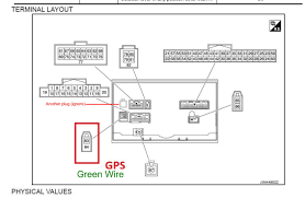 dvd player 220 volts wiring diagrams online wiring diagram dvd player wiring diagram for montana 7 26 kenmo lp de u2022dvd player wiring diagram