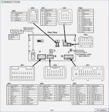 clarion nx700 wiring diagram wiring diagram news \u2022 clarion nx700 wiring diagram at Clarion Nx700 Wiring Diagram