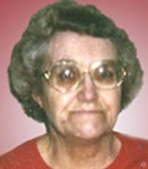 Roberta Johnson Obituary - Dickinson, ND | Dickinson