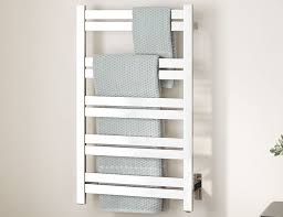 for many of them towel warmer is a complete ultimate luxury in the bathroom there are a lot of theutic benefits of the towel warmers and produce a