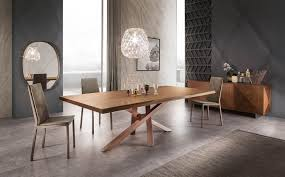 modern italian dining room furniture. riflessi modern italian dining table modern italian dining room furniture o