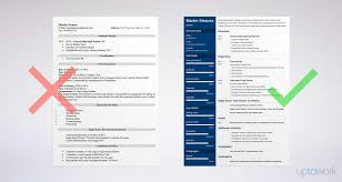 Sample Teen Resume Resume Examples for Teens Templates Builder Writing Guide [Tips] 88
