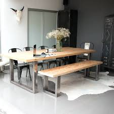 dining table sale singapore. dining table and bench set singapore seating plan template reclaimed pine steel chairs benches for sale
