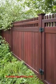 related post wood fence panels door69 wood