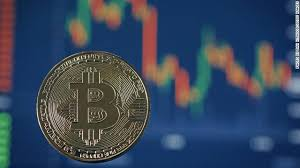 Typhoon Central Futures; Banks; Bitcoin Sale PzHwYWqx
