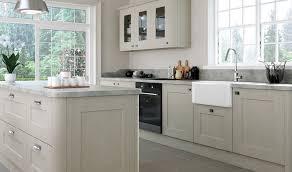 replacement kitchen doors image