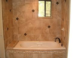 bathtub design sterling bathtub surround plumbing faucets mobile home tubs at shower installation tub and
