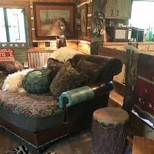 Pictures of rustic furniture Western Waller Rustic Furniture Etsy Waller Rustic Furniture Home Facebook