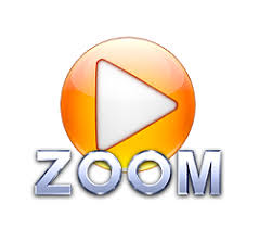 Image result for Zoom Player MAX Crack2021