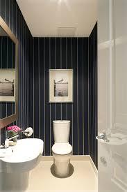 Bathroom wallpaper modern Elegant bathroom wallpaper