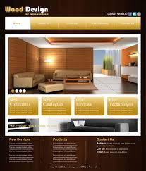 Simple Website Design Ideas Home Design Ideas - Home design website