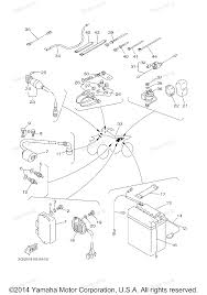 Mesmerizing naos raptor wiringdiagram photos best image wire