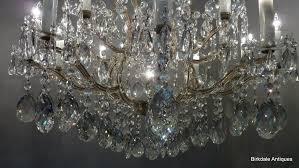huge bohemian crystal chandelier antique chandeliers for uk huge chandeliers pixball com