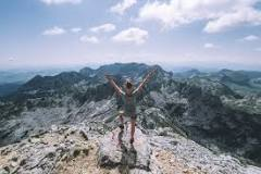 Image result for montenegro hiking
