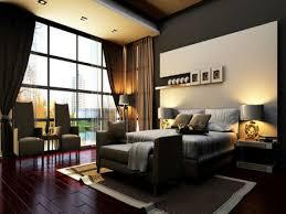 Stunning Master Bedroom Interior Design Ideas Contemporary - Bedroom interior designing