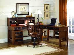stylish home office desks. Interesting Office Large Size Of Awesome Comfortable Quiet Beautiful Room Chairs Table  Coolest Stylish Home Office Desks 2 Throughout S