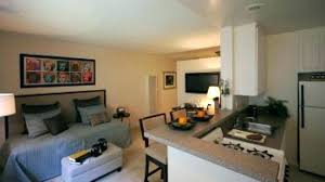 Apartment Craigslist Stunning One Bedroom Apartments Decoration Ideas In  Garden Style One Bedroom Apartment Imposing Art