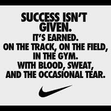 Sports Motivational Quotes PUSH YOURSELF TO YOUR GOALS WITH THESE SPORTS INSPIRATIONAL QUOTES 18