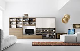 minimalist furniture design. Minimalist Living Room Furniture Home Design Ideas Smple