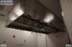 similiar exhaust hood ansul keywords halton range ventilation hood ansul fire protection system 121