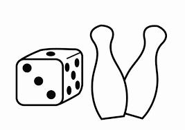 Giochi Di Colorare Disegni Fredrotgans